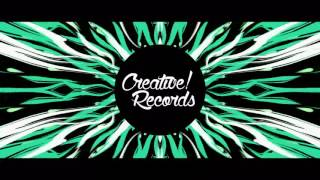 Lindsey Stirling - Brave Enough (feat. Christina Perri)