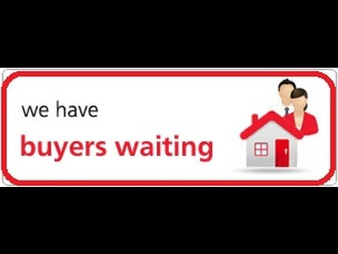 East London Estate Agents | With Ready Buyers Waiting