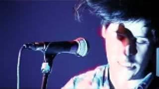 Watch Wavves Summer Goth video