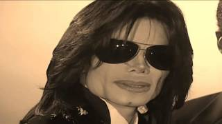 Michael Jackson: The story of the Barbie stolen. ( Sub Ita & Eng).