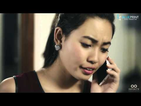 Blueprint.TV | Sameer Gurung | Maya Vanne | OFFICIAL MUSIC VIDEO...