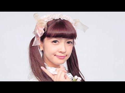 Lolita Fashion Drastic Rules Impossible To Follow Tutorial By Kawaii Model Misako Aoki 青木美沙子ロリータマナー video