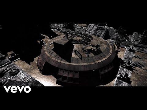 Def Leppard - Dangerous