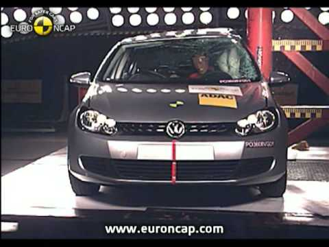Video Dacia Sandero 2013 on Euro Ncap Dacia Sandero 2008 Crash Test   New Cars Review For 2013