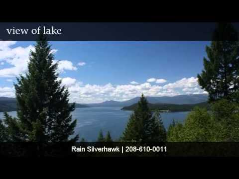 1440 Eagen Mt., Hope, ID 83836