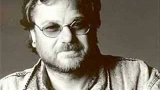 Klaus Lage - Mit Meinen Augen