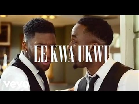 Iyanya - Le Kwa Ukwu video