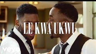 Iyanya - Le Kwa Ukwu