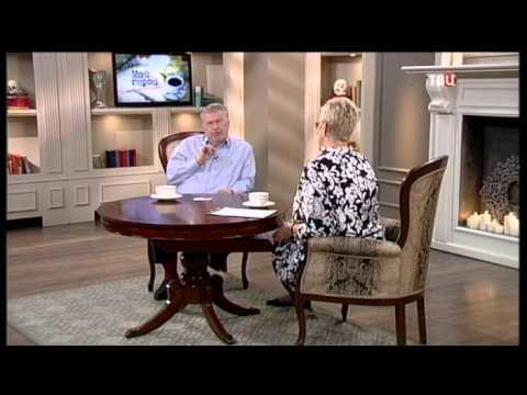 Владимир Жириновский. Мой герой