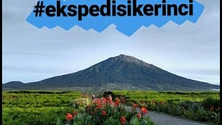 download lagu Pendakian Gunung Kerinci 3805 Mdpl - Point To Point gratis