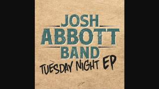 Josh Abbott Band Tuesday Night