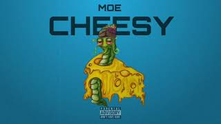 Moe - Cheesy