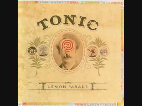 Tonic - Soldier