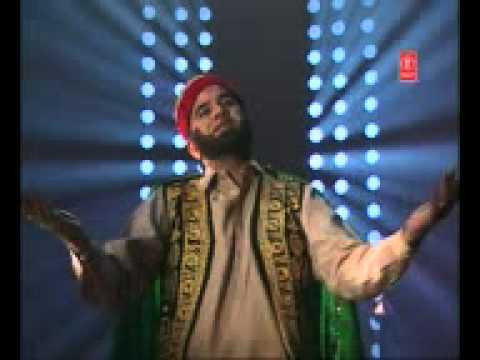 Karishma Quran ka new