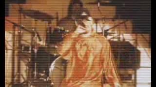 ТНМК - По барабану