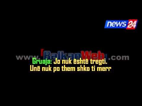 News24 video ekskluzive sekretari i Kokëdhimës ofron punë...