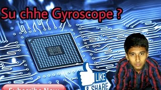 || Su Chhe Gyroscope ? || || NaVri BaZar ||