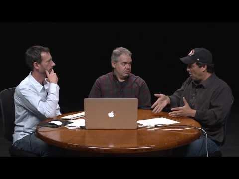 Final Cut Pro 10.1 Overview