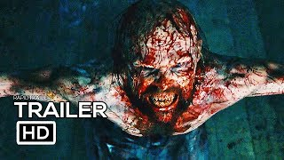 NEW MOVIE TRAILERS 2019 🎬 | Weekly #43