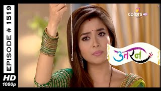 Uttaran - ???? - 4th December 2014 - Full Episode(HD)