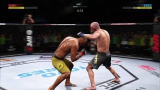 EA SPORTS™ UFC® 3_20180520113509