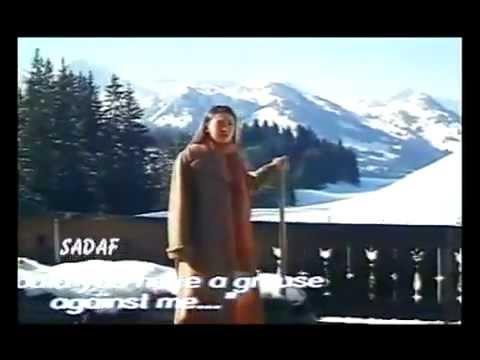 Hum Pyar Hain Tumhare - Haan Maine Bhi Pyaar Kiya Hai video