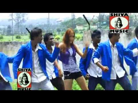 Nagpuri Songs Jharkhand 2014 - Chote Chote Bato Me | Full HD...