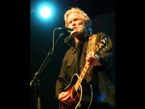 Kris Kristofferson - Between Heaven And Here