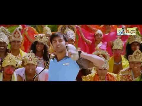 Prem ki naiyya (hd)apkgk(full Video Song) video
