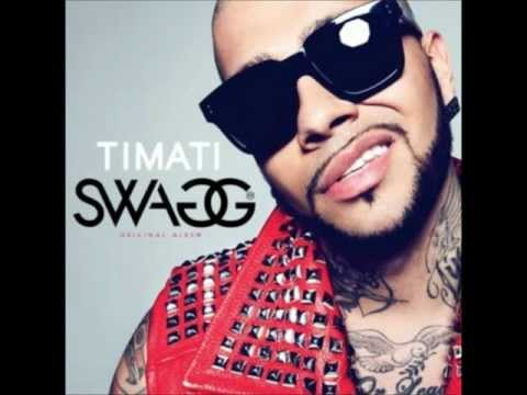 Timati & Timbaland Feat. Grooya Ft. La La Land Ft. Max C - Not All About The Money (swagg) video
