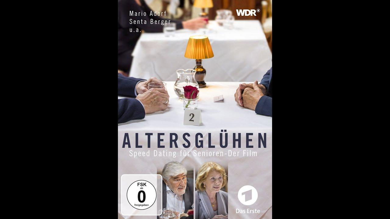 Dating Noord-Holland: leuke singles vind je hier! | EliteDating