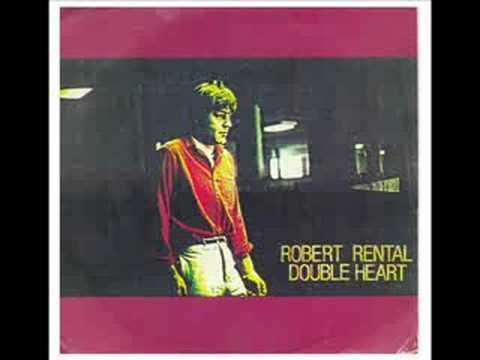 Robert Rental & Normal, The - Live At West Runton Pavilion, 6-3-79