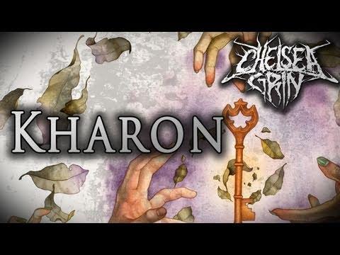 Chelsea Grin - Kharon