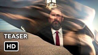 Trailer Bạo Chúa 3 2