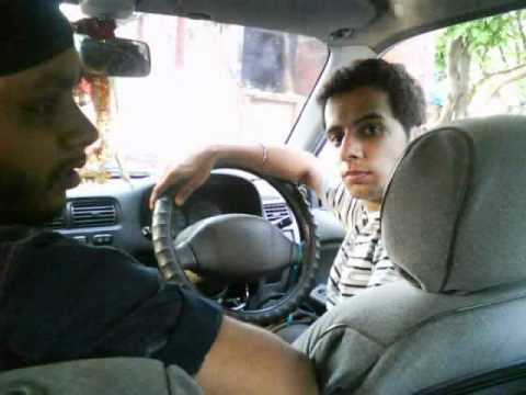 Yaar Anmulle: Yaar Anmulle Sherry Maan Delhi Boys...