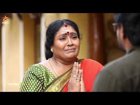 Naam Iruvar Namakku Iruvar Promo 08-05-2019 Vijay Tv Serial Online