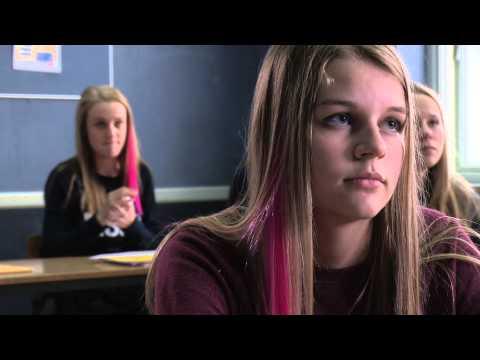 Idas valg - Herningsholmskolen Filmlejrskole 2013-2014