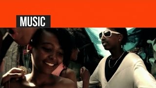 Eritrea - Haren Tesfay - ናተይ ኮይንኪ / Natey Koynki - (Official Video) - New Eritrean Music 2015