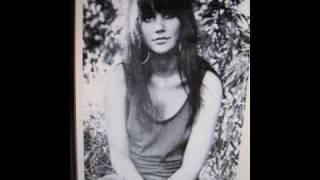 Linda Ronstadt - Adios