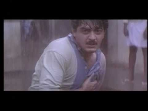 Kadhal Mannan - 12 16 - Tamil Movie - Ajith & Maanu video