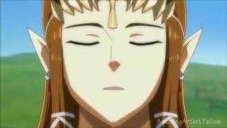 Multi anime mangas op 67 ( saison 2 )