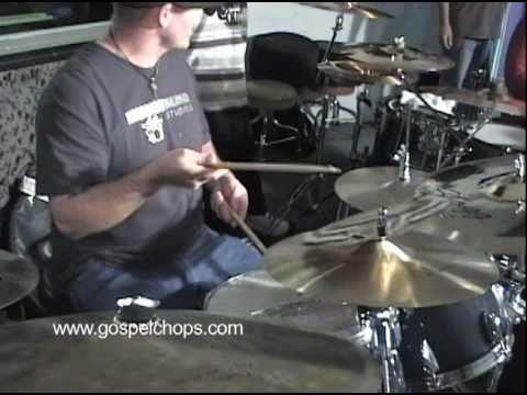 GospelChops.com Presents: