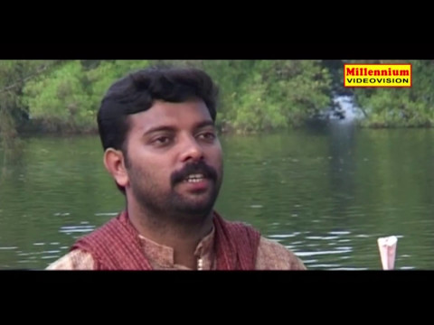 Latest Malayalam Album Song | Allahuvinte Dootharaya | Pathinalaam Panimathi