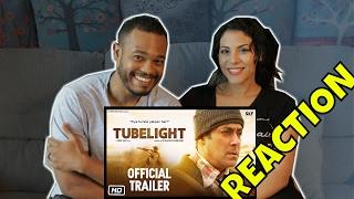 download lagu Tubelight   Trailer  Salman Khan  Sohail gratis