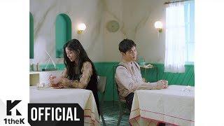 Download lagu [MV] Jane Jang(장재인), SUHO(수호) _ Do you have a moment(실례해도 될까요) (LISTEN 020) gratis