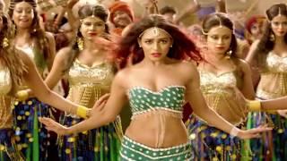 Actress Nusrat Faria Hot | HD | Tollywood | 1080p