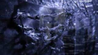 Watch Sitd Stammheim video