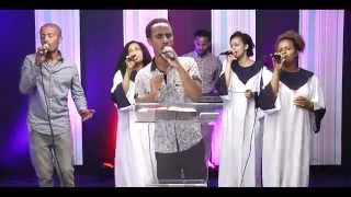 Elshaddia TV Network London Worship
