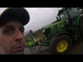 Download My New Tractor!! in Mp3, Mp4 and 3GP