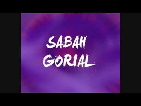 Krewella -  Alive (Sabah Gorial Bootleg) [RADIO EDIT]